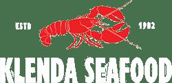 Klenda Seafood Inc.